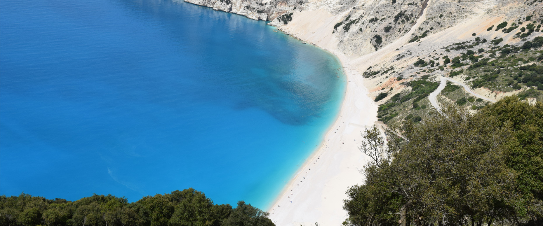 kefalonia_greece_01