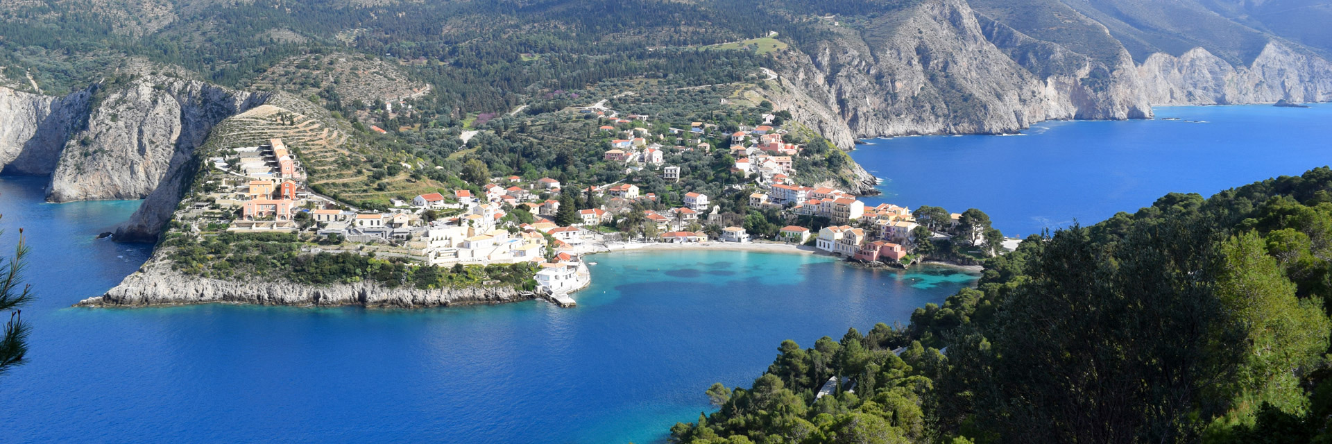 kefalonia_attractions_header